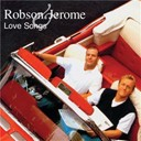 Robson & Jerome - The love songs