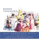 Rondo Veneziano - Nur das beste