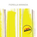 Fiorella Mannoia - Fiorella mannoia - i miti