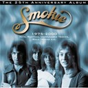 Smokie - The 25th anniversary album