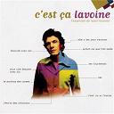 Marc Lavoine - C'est ca lavoine (l'essentiel de marc lavoine)