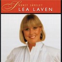 Lea Laven - 40 suosituinta