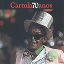 Cartola - Cartola 70 anos