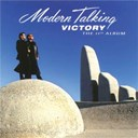 Modern Talking - Victory (the 11th album)