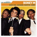 Boney M. - les essentiels