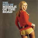 Middle Of The Road - Best of