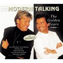 Modern Talking - The golden years 1985-87