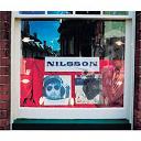 Harry Nilsson - Duit on mon dei + sandman