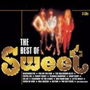 Sweet - Best of...