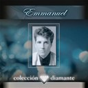 Emmanuel - Coleccion diamante