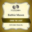 Babbie Mason - Shine the light (studio track)