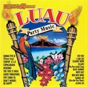 The Hit Crew - Luau party music