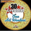 The Hit Crew - Drew's one hit wonders