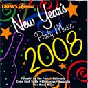 The Hit Crew - New year's party music 2008