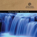 David Arkenstone - Healing waters