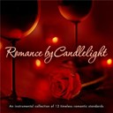Chris Mcdonald - Romance by candlelight