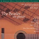Jack Jezzro - Beatles on guitar