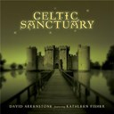 David Arkenstone - Celtic sanctuary