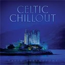 David Arkenstone - Celtic chillout