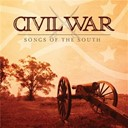 Craig Duncan - Civil war: songs of the south