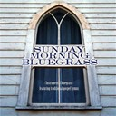 Craig Duncan - Sunday morning bluegrass: instrumental bluegrass featuring traditional gospel hymns