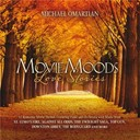 Michael Omartian - Movie Moods: Love Stories
