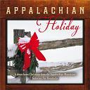 Jim Hendricks - Appalachian holiday