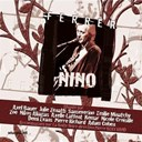 Nino Ferrer - Nino ferrer chante par...