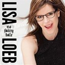 Lisa Loeb - No fairy tale