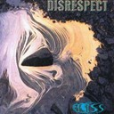 Arthur Bliss - Disrespect the album