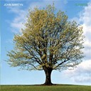 John Martyn - Classics volume 1