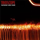 Chris Cheek / Trioscope - Trioscope