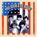 Paul Revere / The Raiders - 12 classic tracks