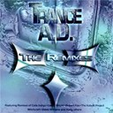 Ad Music - Trance a.d. the remixes