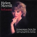Helen Merrill - Mixes