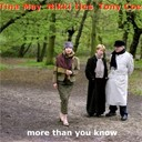 Nikki Iles / Tina May / Tony Coe - More than you know