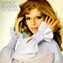Nancy Sinatra - Woman