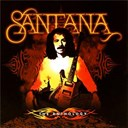 Carlos Santana - The anthology