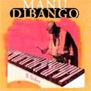 Manu Di Bango - B sides