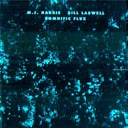 Bill Laswell / M.j. Harris - Somnific flux