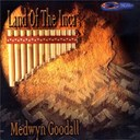 Medwyn Goodall - Land of the inca