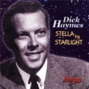 Dick Haymes - Stella by starlight