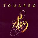 Touareg - Touareg