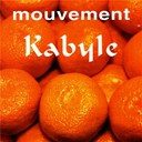 Sergent Major - Mouvement Kabyle