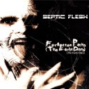 Septic Flesh - Forgotten paths (the early days)