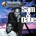 Sam & Dave - The legendary henry stone presents sam & dave