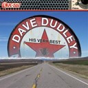 Dave Dudley - Dave dudley - his very best