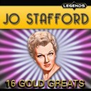 Jo Stafford - Jo stafford - 16 golden greats