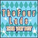 The Four Lads - The four lads - their very best