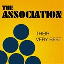 The Association - Their very best